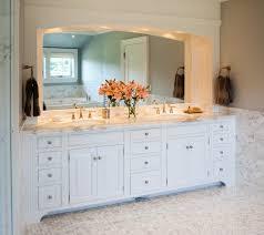 white bathroom cabinets. Bathroom Vanity Cabinets Style White