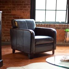 Traditional Chairs For Living Room Living Room Club Chair For Modern Rooms Versus Traditional Club