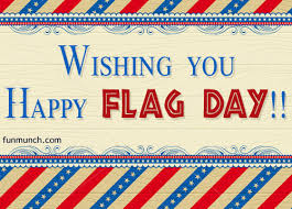 Flag Day Quotes. QuotesGram
