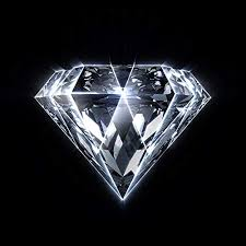 Sm Entertainment Exo Love Shot Love Ver Vol5 Repackage Cd Booklet Photocard Folded Poster Extra Photocards Set