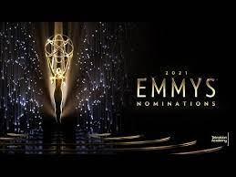 19, 2021   9:09 pm. 73 Emmy Awards 2021 Das Sind Die Serien Nominierungen Hbo Und Netflix Vorne Disney Gut Dabei Seriesly Awesome