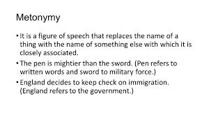 pen is mightier than sword essay pen mightier than sword essay google docs