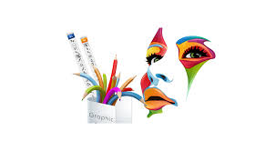 Look At The Future Of Graphic Design Follow To Best Graphics Design Trends In Future Lets