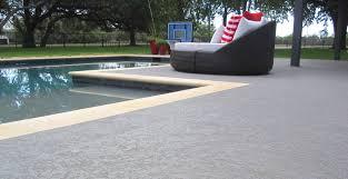 San Antonio Concrete Repair Pool Decks Commercial