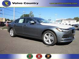 2018 volvo sedan. plain sedan new 2018 volvo s90 t5 awd momentum sedan in edison nj and volvo sedan