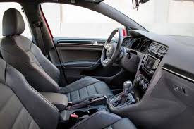 2014 volkswagen gti interior. 2014 vs 2015 volkswagen gti whatu0027s the difference featured image large thumb2 gti interior