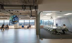 climate corporations san francisco offices. Simple Corporations The Climate Corporation Intended Corporations San Francisco Offices Studio OA