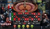 Как играть без вложений в казино