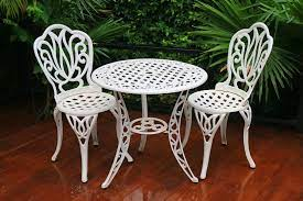 best ways for painting wrought iron