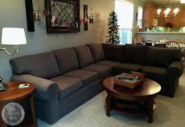 cost to reupholster sofa average sectional sofa cost cost to reupholster sofa and loveseat cost to reupholster sofa