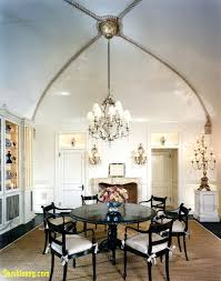 high ceiling chandelier pendant lights for ceilings living room with