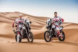 2018 ktm rally. interesting 2018 2018 hero dakar rally bike revealed currently competes in oilibya for ktm rally t