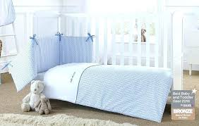 grey and blue cot bedding full size of grey and yellow nursery bedding sets pink gray