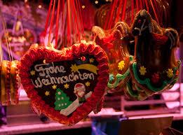 photo essay s christmas markets stuttgart