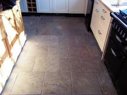 Sandstone Kitchen Floor Tiles Sandstone Tile Cleaning Information