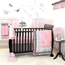 baby nursery pink elephant baby nursery decor and gray shower inspirational bedding for girl sample