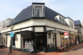 Winkel Bussum Zoek Winkels Te Huur Kapelstraat 18 1404 Hx Bussum