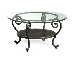 metal coffee table round coffee table glass top for coffee table gold metal coffee table small