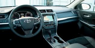 2015 Toyota Camry Xse Interior - Best Accessories Home 2017