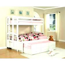 Bunk Bed Canopy Bunk Bed Hideout With No Sew Curtains Bunk Bed ...