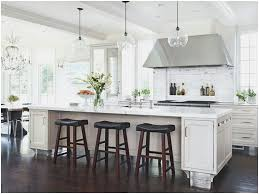 over island lighting in kitchen. Kitchen Pendants Over Island Inspirational Lovely Lighting Fixtures Popular Of In