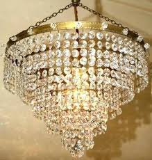 strass crystal chandeliers crystal chandelier antiques atlas five tier waterfall parts strass crystal chandelier vintage