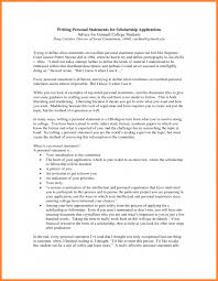high school how to write an application essay for high school  sample scholarship essay 1297x1672 pixel tmlf