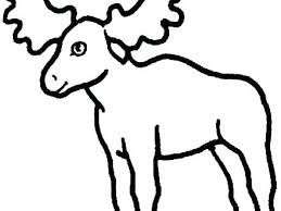 If You Give A Moose Muffin Coloring Pages Sheet New Page Coloring