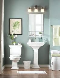 kohler bathroom sink faucets k 4 bathroom sink faucet reviews in plans 6 kohler bathroom sink faucet cartridge replacement
