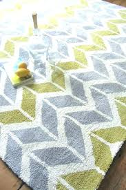 yellow and gray rug extraordinary yellow gray rug chevron yellow grey rug gray and yellow chevron