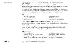 full size of desk job co cover letter resume hospitality average pay for tel front