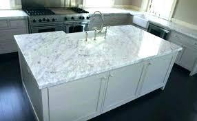 marble quartz countertops marble looking quartz marble look ideas white quartz statuary white marble quartz countertops