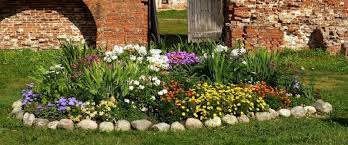 garden edging 101 ideas and tips for