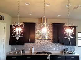 convert recessed light to chandelier lighting chandelier awesome recessed lighting convert to recessed light chandelier design