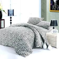 king size animal print bedding cheetah print bed sheets find unique