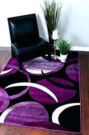 purple area rugs 8x10 outdoor area rugs purple area rug s outdoor area rugs target indoor