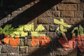 graffiti drawings diffe