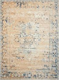 kathy ireland shaw rugs rugs home depot best images on and area slate shaw living kathy ireland shaw rugs