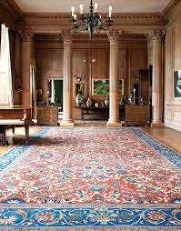 large persian rugs a large carpet west c ft 1 in large persian rugs for