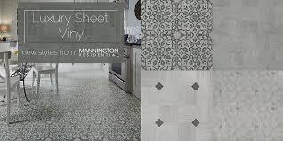 luxury sheet vinyl flooring sheet vinyl flooring remnants flooring designs