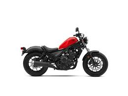 honda motorcycles for sale. Delighful For Honda REBEL 500 ABS Motorcycles For Sale On For Cycle Trader