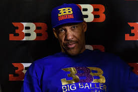 Trump: LaVar Ball ungrateful for his help with UCLA basketball ...