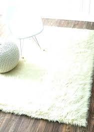 small faux fur rugs fake fur rugs white fur rug target faux fur rug awesome