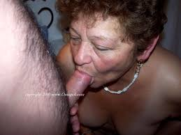 Granny hairy movie galleries empflix