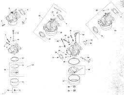 kohler engine parts breakdown pictures to pin pinsdaddy kohler engine parts diagram likewise 20 hp 1724x2223 · kohler