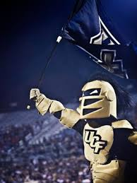 images about ucf  on pinterest   football memes  duke energy    ucf golden knights
