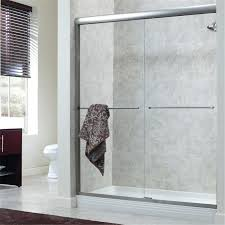 rain glass shower door fantastic rain glass shower doors with enclosures rain x glass shower doors