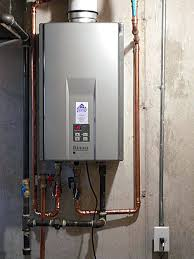 tankless water heater installation cost gallery home interior for gas idea depot t71