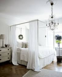 Love this for master! Bedframe is from IKEA for only $300! How ...