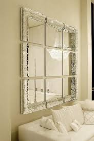 Small Picture Best 25 Square mirrors ideas on Pinterest Asian wall mirrors